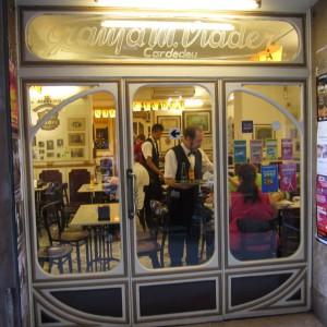 Granja M. Viader: la saga de chocolateros de Barcelona