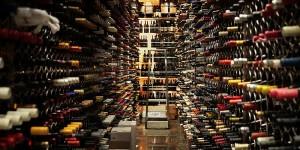 Monvínic: la pasión por el mundo del vino