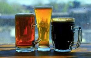 Cervecería Abadía: un mundo de cervezas