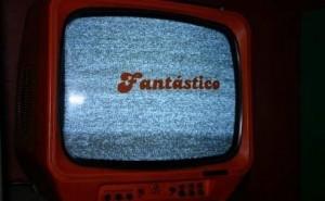 Fantástico Club: fantástico indie