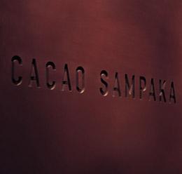 cacao sampaka la f225brica de chocolate � in and out barcelona