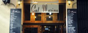 Celler Cal Marino