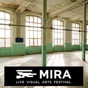 """Mira: el 'Digital Arts Festival"""" de Barcelona"""