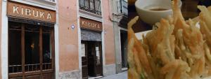 Kibuka Barcelona