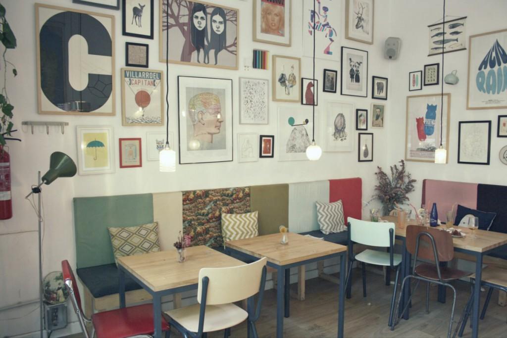 CafeCometa17