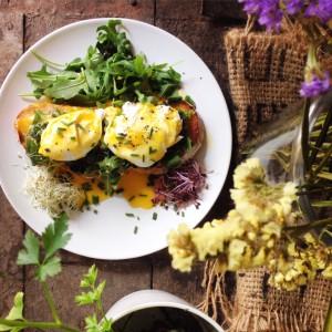 (ESP) Les Tres a la Cuina: la trinidad culinaria existe