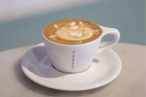 Onna Coffee
