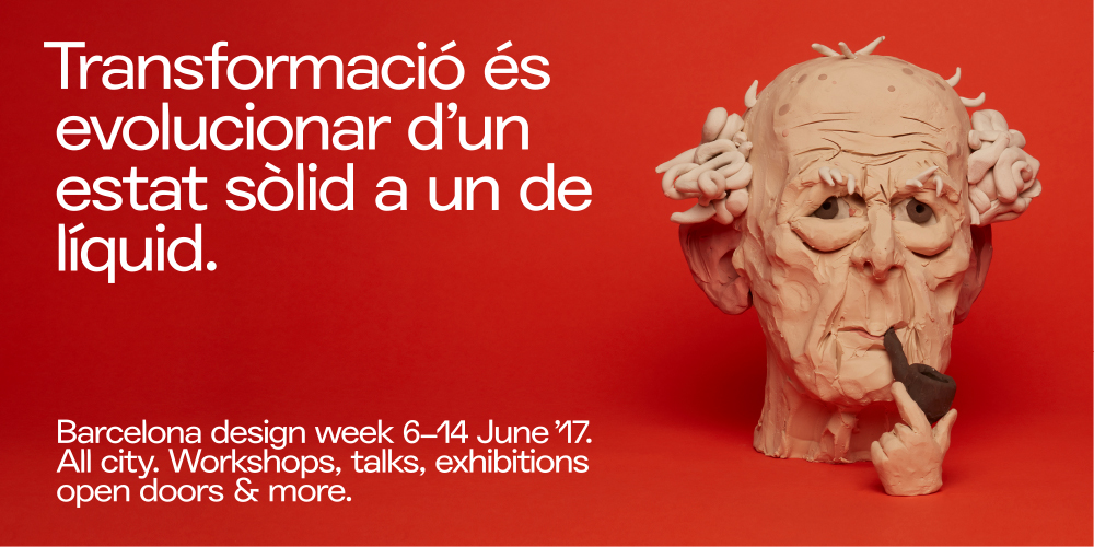 Barcelona Design Week