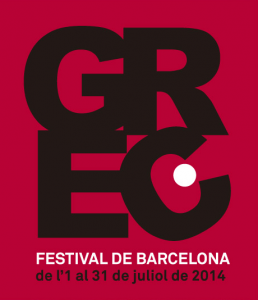 Festival Grec: el festival multidisciplinar veraniego de Barcelona
