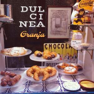 Granja Dulcinea: la verdadera chocolatería de Carrer Petritxol