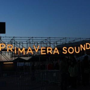 Primavera Sound: nuestra revolución musical