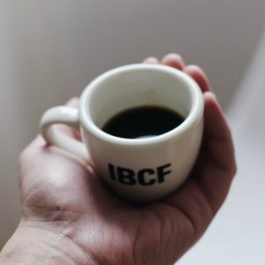 Independent Barcelona Coffee Festival (IBCF)