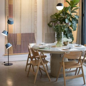 Brummell Kitchen: oasis gastronómico