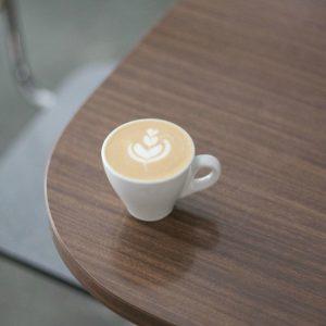 CoLab: diálogos cafeteros
