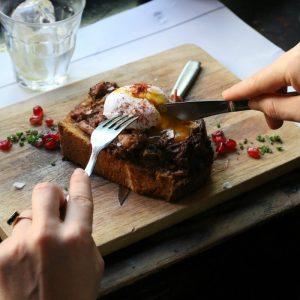 Picnic Restaurant: mucho más que brunch